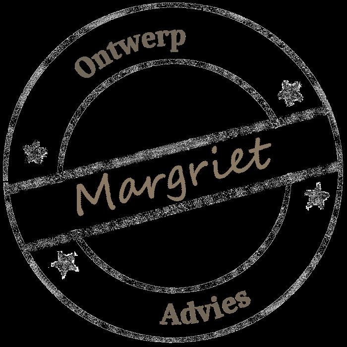Margriet Ontwerp & Advies