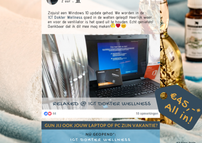 Facebookpost_Wellness_Laptop_Saskia