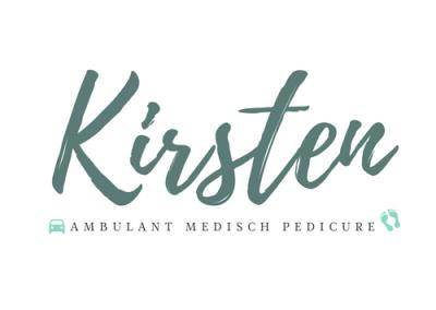 Logo Kirsten