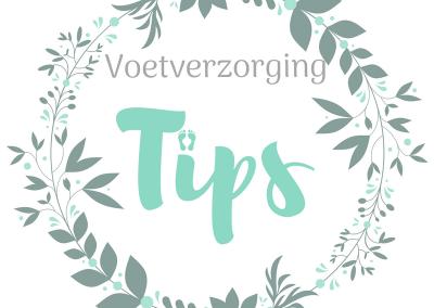 Voetverzorging Tips_3